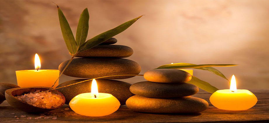 Holistic Psychiatry Approach to Healing