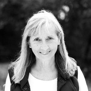 Natalie Sadler MD in Black Mountain NC