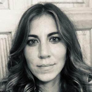 J Belinda Robarge PA-C